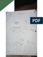 Hrdt 2.0 tool kit.pdf