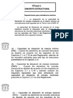 Presentacion Titulo C_21