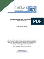 Dialnet-LaFrancmasoneriaEnChile-3268626.pdf