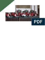 Gambar Hakim