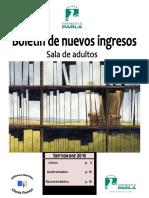 14526_Bol-Nov Adu Sept.pdf
