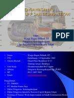 K3 Pesawat Uap.pdf