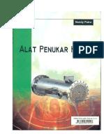 Alat Penukar Kalor - Nandy.pdf