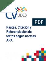 Instructivo__Pautas_Normas_APA__CVUDES