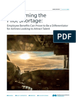 Overcoming the Pilot Shortage.pdf