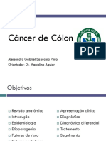 ca de colon