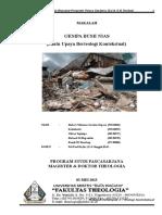 GEMPA_BUMI_NIAS_Suatu_Upaya_Berteologi_K.doc