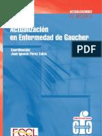 Gaucher