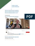 PEC vs PPR vs MC(Multicamada)