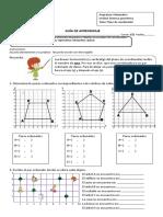 guia plano y coordenadas 3.doc