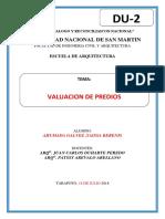 valuacion.docx