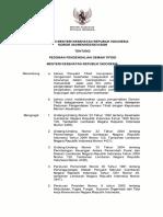 kmk3642006 (1).pdf