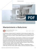 Mantenimiento a Reductores.pdf