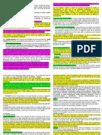 LA CULPABILIDAD (1) (1).docx