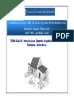 05_Aula 05 - Cortes - Fachadas e Coberturas.pdf