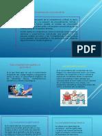 Competencias Comunicativas Catedra Integradora