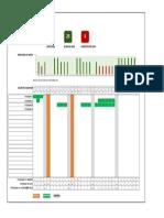 Copy of Indzara EmployeeVacationPlanner Excel Template v1 2