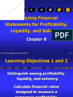 Analysis Stocks.ppt
