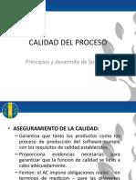 CALIDAD DEL PROCESO (2).pptx