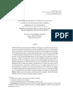 ap y an.pdf