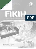 buku-siswa-fiqih-kls-xi-k13-ruslanmaruf-wordpress-com.pdf