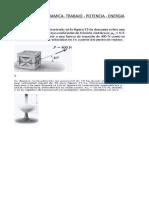 Problemas de Dinamica Lineal - Circular (3)