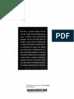 (Clássicos+7) Charles Tilly-Coerção, Capital e Estados Europeus, 990-1992-Edusp (1).pdf