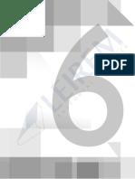 Solucionario 6 LIBROS SEP 2016-2017