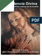 Providencia Divina Testimonio sobre la Reconciliación y Unción de los Enfermos por Catalina Rivas.pdf