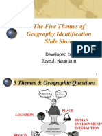 5 theme geography.pptx