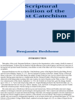 benjamin_beddome_a_scriptural_exposition_of_the_baptist_catechism.pdf