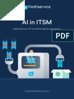 AI-in-ITSM.pdf