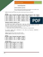 guc3ada-de-ejercicios_iii_normalizacic3b3n2.docx