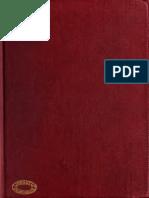 harryjohnsonsnew00john.pdf