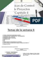 iea1_cap4.+resumen++cuarto+trimestre