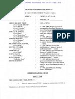 AR-Ab OBH Federal Indictment