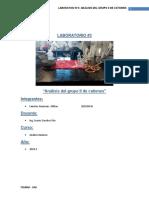 3 Laboratorio de Análisis Químico 09