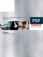 servicios_Assa.pdf