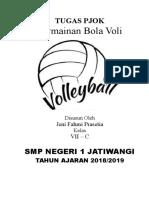 TUGAS PJOK VOLEY BALL.docx