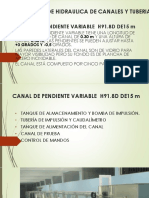 Practica IV
