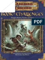Book Of Challenges.pdf