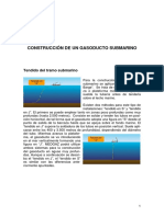 Gasoductos Submarinos.pdf