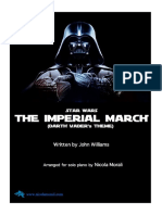 Imperial-March-Star-Wars-Sheet-M.pdf