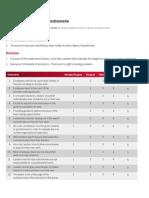 3. Leadership Style Assessment.pdf