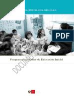programa-nivel-inicial-ebr ACTUAL 2017.docx