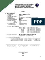 Unmsm Quimica Farmaceutica i Silabo Final (1)