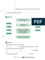 AVALUACIO FINAL.pdf
