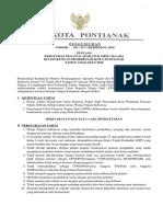 Pengumuman CPNS Kota Pontianak Website1 Merged