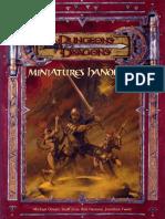 d&d 3.5 - miniatures handbook.pdf