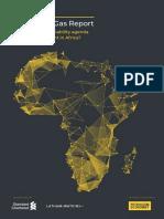africa-oilgas_report_2018_final.pdf